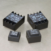 трансформатори за PCB монтаж