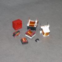 импулсни трансформатори