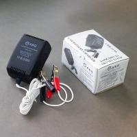 зарядно за акумулатор